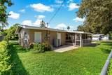 243 Glen Oak Road - Photo 23