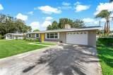 243 Glen Oak Road - Photo 42