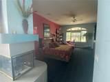4817 Sunset Boulevard - Photo 13