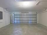 23460 Arlo Avenue - Photo 22