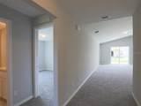23460 Arlo Avenue - Photo 5