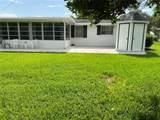 2881 Gulf Gate Drive - Photo 15