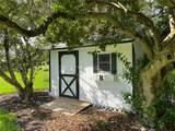 2881 Gulf Gate Drive - Photo 16
