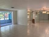 2881 Gulf Gate Drive - Photo 2