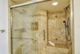 20 Whispering Sands Drive - Photo 12