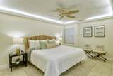 20 Whispering Sands Drive - Photo 6