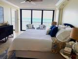 20 Whispering Sands Drive - Photo 9