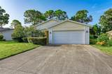 422 Cypress Forest Drive - Photo 3
