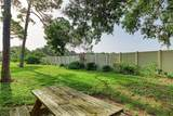 422 Cypress Forest Drive - Photo 31