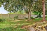 422 Cypress Forest Drive - Photo 32