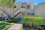 144 Pinehurst Drive - Photo 1
