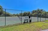 144 Pinehurst Drive - Photo 31