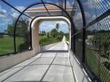 420 Signorelli Drive - Photo 45