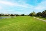 7019 Brier Creek Court - Photo 70