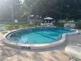 5026 Water Oak Drive - Photo 4