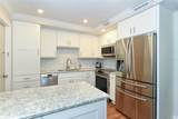101 Whispering Sands Drive - Photo 11