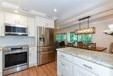 101 Whispering Sands Drive - Photo 14