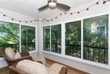 101 Whispering Sands Drive - Photo 16