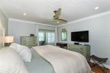 101 Whispering Sands Drive - Photo 22