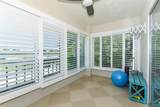 101 Whispering Sands Drive - Photo 27