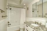 101 Whispering Sands Drive - Photo 41