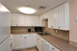 101 Whispering Sands Drive - Photo 52