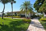 101 Whispering Sands Drive - Photo 73