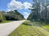 13431 Chamberlain Boulevard - Photo 2