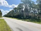 13431 Chamberlain Boulevard - Photo 3
