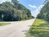 13431 Chamberlain Boulevard - Photo 5