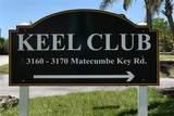 3160 Matecumbe Key Road - Photo 2