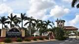 3160 Matecumbe Key Road - Photo 27