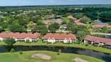 5584 Golf Pointe Drive - Photo 2
