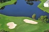 5584 Golf Pointe Drive - Photo 24