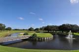 5584 Golf Pointe Drive - Photo 25