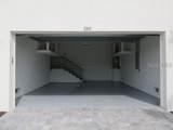 5231 Title Row Drive - Photo 17