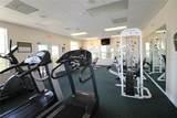 4256 Central Sarasota Parkway - Photo 14