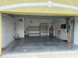 13252 Darnell Avenue - Photo 14
