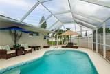 4648 Orlando Circle - Photo 26