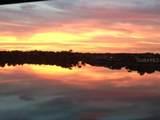7612 Lake Vista Court - Photo 10