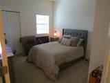 7612 Lake Vista Court - Photo 8