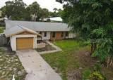518 Casas Bonitas Way - Photo 1
