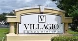 1185 Villagio Circle - Photo 17