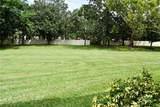 5705 Gardens Drive - Photo 20