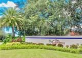 5705 Gardens Drive - Photo 23
