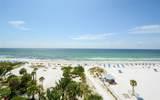 915 Seaside, Weeks 16-17 Drive - Photo 2