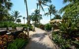 915 Seaside, Weeks 16-17 Drive - Photo 29