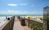 915 Seaside, Weeks 16-17 Drive - Photo 37