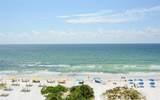 915 Seaside, Weeks 16-17 Drive - Photo 6