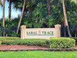 5767 Sabal Trace Drive - Photo 61